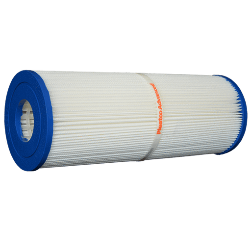Pleatco Hot Tub PRB25-IN-4 Filter
