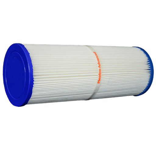 Pleatco Hot tub filters Pool Store Canada Pleatco Hot Tub PRB25-IN-TC Filter - Pool Store Canada