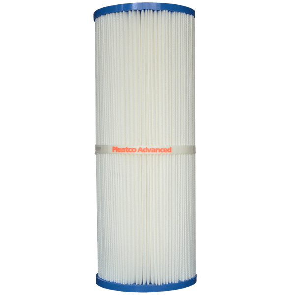 Pleatco Hot tub filters Pool Store Canada Pleatco Hot Tub PRB25-IN Filter C-4326 - Pool Store Canada