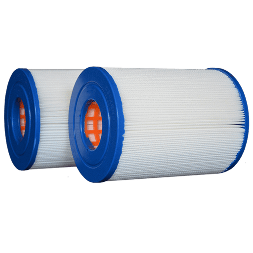 Pleatco Hot tub filters Pool Store Canada Pleatco Hot Tub PRB25SF-JH-PAIR Filter - Pool Store Canada