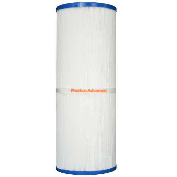 Pleatco Hot tub filters Pool Store Canada Pleatco Hot Tub PRB50-IN Filter - Pool Store Canada