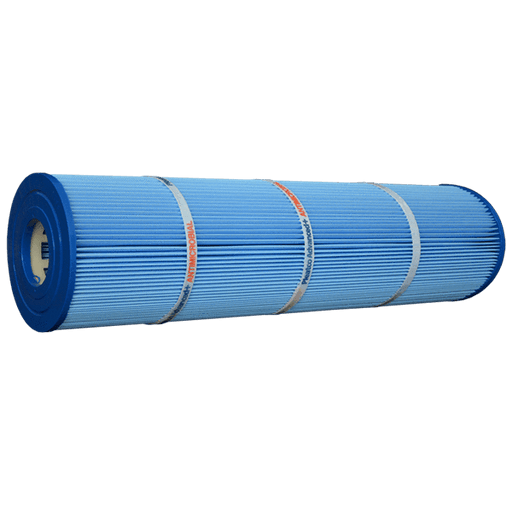 Pleatco Hot tub filters Pool Store Canada Pleatco Hot Tub Filter PRB75 M - Pool Store Canada