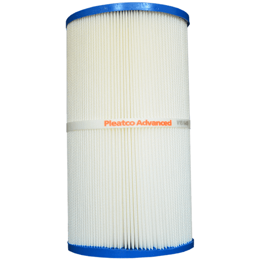Pleatco Hot tub filters Pool Store Canada Pleatco Hot Tub PWK30 Filter - Pool Store Canada