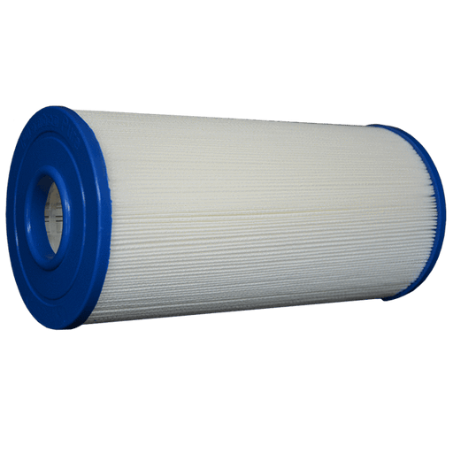 Pleatco Hot tub filters Pool Store Canada Pleatco Hot Tub PWK30V-XP Filter - Pool Store Canada