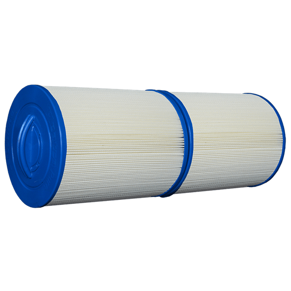 Pleatco Hot tub filters Pool Store Canada Pleatco Hot Tub PWW100P3-SET of 2 - Pool Store Canada