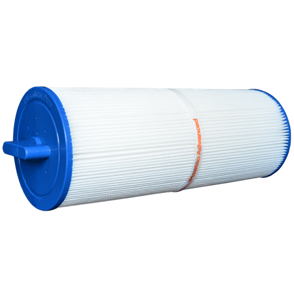 ProAqua Hot tub filters Pool Store Canada PWW50l - 4ch 949 filter for Sunrise spa - Pool Store Canada