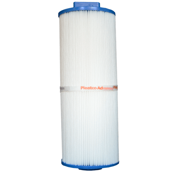 PWW50l - 4ch 949 filter for Sunrise spa