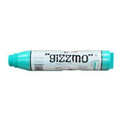 Gizzmo Pool Equipment Pool Store Canada Winterizing Super Gizzmo - Pool Store Canada