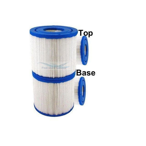 ProAqua Hot tub filters Pool Store Canada C-4401 PRB17.5SF JH  Hot Tub Filter 2 Pack - Pool Store Canada