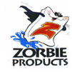 Zorbie Pool accessories Pool Store Canada Zorbie Pool Scum Sponge - Pool Store Canada
