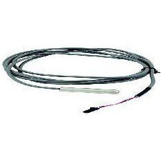 "Balboa temp probe Pool Store Canada Balboa Hot tub Temperature Sensor, 50', ⅜"" Diameter (2 Pin Connect) - Pool Store Canada"