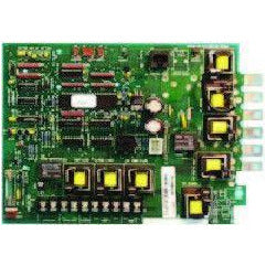 Balboa Balboa Spa pack Pool Store Canada Balboa Standard serial/ Serial Deluxe digital circuit board kit M2/M3 - Pool Store Canada