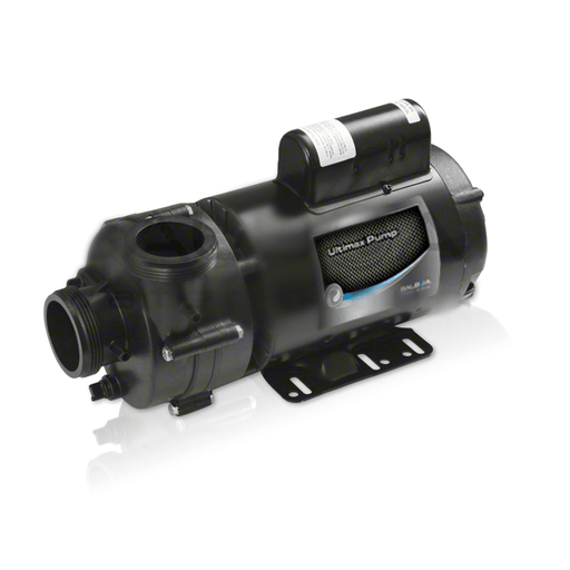 "Balboa balboa hot tub pump Pool Store Canada Balboa Ultra Jet, Ultimax pump, 230v, 2 speed, 2"" x 2"",  10Amps 3HP - Pool Store Canada"