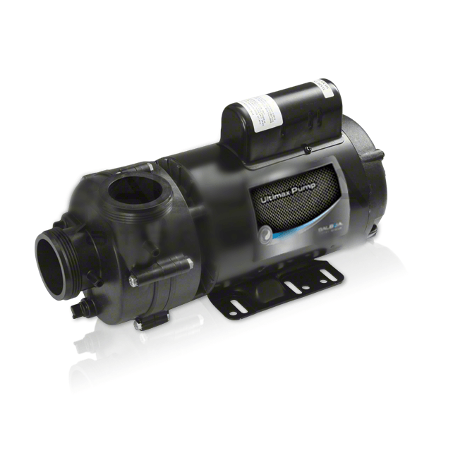 "Balboa balboa hot tub pump Pool Store Canada Balboa Ultra Jet, Ultimax pump, 230v, 2 speed, 2"" x 2"",  16Amps 5HP - Pool Store Canada"
