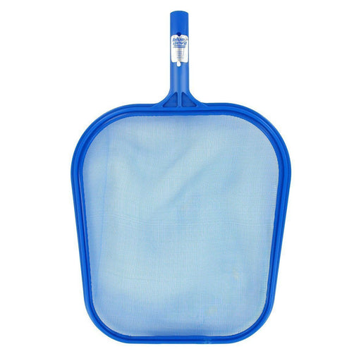 Blue devil Pool cleaner Pool Store Canada Blue Devil Skimmer Net with Magnet - Pool Store Canada