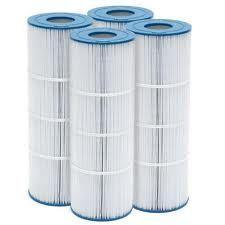 ProAqua Filters Pool Store Canada CX580XRE C3025 C7483 Pool Replacement for Hayward Filter x 4 - Pool Store Canada