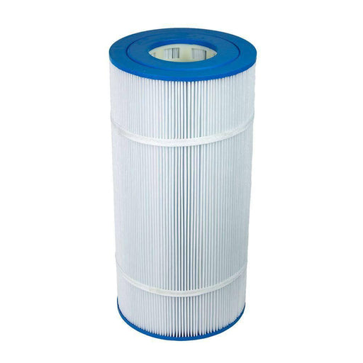 ProAqua Filters Pool Store Canada Hayward CX410-RE - C7442 - C 400 Easy Clear Pool Filter - Pool Store Canada
