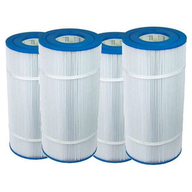 ProAqua Filters Pool Store Canada Hayward CX410-RE - C7442 - C 400 Easy Clear Pool Filter x 4 - Pool Store Canada