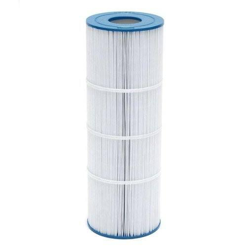 ProAqua Filters Pool Store Canada Hayward CX580XRE C3025 C7483 Pool Replacement Filter - Pool Store Canada