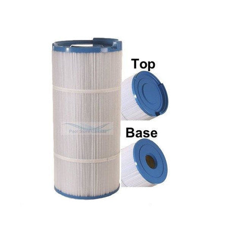 ProAqua Filters Pool Store Canada C-8325 - PSD125U 125 SQFT SUNDANCE Hot Tub Filter - Pool Store Canada