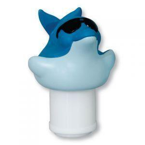 Game Pool accessories Pool Store Canada Game Dolphin Pool Chlorinator / Dispenser - Pool Store Canada