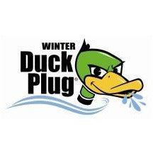 "Duck Plug Pool Equipment Pool Store Canada Pool Winter Duck Plug 1.5"" MPT - Pool Store Canada"