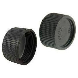 WaterWay Filters Pool Store Canada Waterway Pool Filter Drain Cap 505-2030 - Pool Store Canada