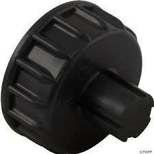 WaterWay Filters Pool Store Canada Waterway Pool Filter Drain Cap Clearwater 602-5301 - 2010 and earlier - Pool Store Canada