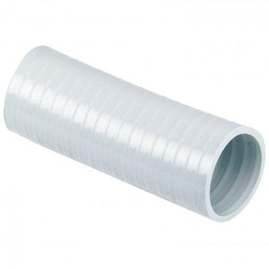 "Flex Pipe 2""x 12"" Short Section -120-0150 hot tub fitting WaterWay"