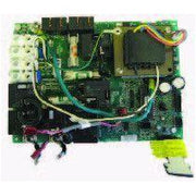Gecko gecko circuit board Pool Store Canada Gecko S Class Circuit board replacement - Pool Store Canada