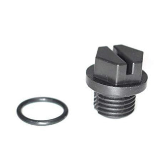 Hayward pump seal kit Pool Store Canada Hayward Pump Drain Plug c/w O ring - Pool Store Canada