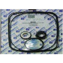 Hayward pump seal kit Pool Store Canada Hayward Super Pump II Gasket seal kit - Pool Store Canada