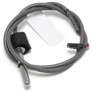 "Balboa hi limit probe Pool Store Canada Balboa Temperature & High Limit 12"" Cord M7/VS/Value/LE/SUV/EL - 53605 - Pool Store Canada"