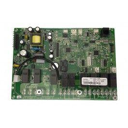 Balboa hot springs circuit board Pool Store Canada Hot Spring Spas Iq2020 Main Circuit Board 77087 - Pool Store Canada