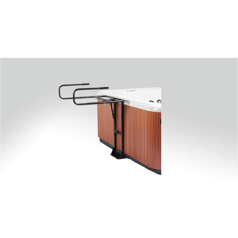 Pool Store Canada  Pool Store Canada Cover Valet Cover Caddy Hot Tub Cover Lifter - Pool Store Canada