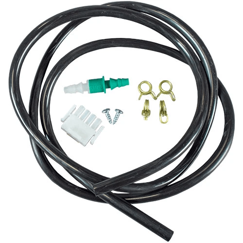 ASP Hot tub ozone Pool Store Canada Ozone Generator Installation Kit / No Injector - Pool Store Canada