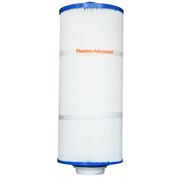 Pleatco Hot tub filters Pool Store Canada Pleatco Hot Tub PPM35SC-F2M - Pool Store Canada