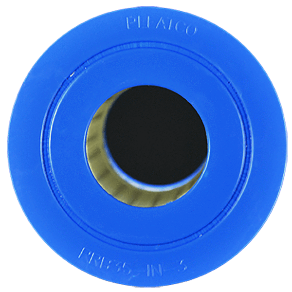 Pleatco Hot tub filters Pool Store Canada Pleatco Hot Tub PRB35-IN Filter - Pool Store Canada