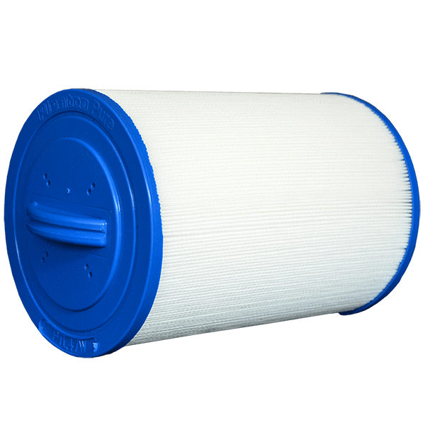 Pleatco Hot tub filters Pool Store Canada Pleatco Hot Tub PTL47W-P4 - Pool Store Canada