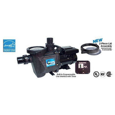WaterWay Pool Equipment Pool Store Canada Waterway Econo-Flo VSA 165 Pool Pump - Pool Store Canada