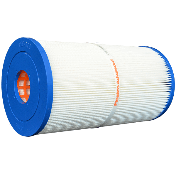 Pleatco Hot Tub PWK30-4 Filter