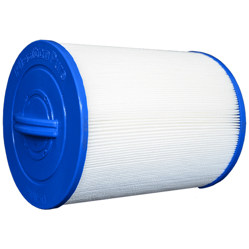 Pleatco Hot tub filters Pool Store Canada Pleatco Hot Tub PWW50P3 - Pool Store Canada