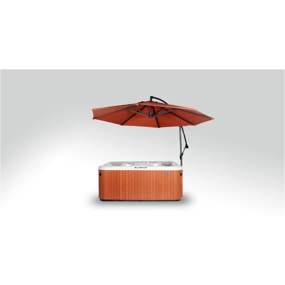 Cover valet Spa umbrella Pool Store Canada Cover Valet Spa Umbrella - Pool Store Canada