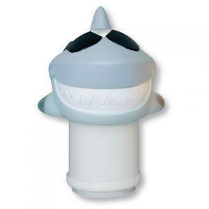 Game Pool accessories Pool Store Canada Game Shark Pool Chlorinator / Dispenser - Pool Store Canada