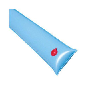 ASP winter cover Pool Store Canada Single Water Bag for Winter Pool Cover - Pool Store Canada