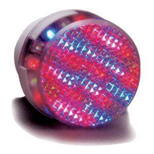 Starburst Hot tub Accessorie Pool Store Canada StarBurst 28 LED Spa Hot Tub light - Pool Store Canada