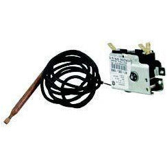 "ASP Pool heater thermostat Pool Store Canada 48"" Capillary, 4"" x 5/16"" Probe thermostat for Pool heaters - Pool Store Canada"
