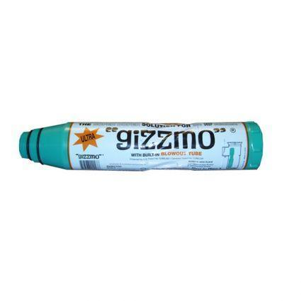 Gizzmo Pool Equipment Pool Store Canada Winterizing Ultra Gizzmo - Pool Store Canada
