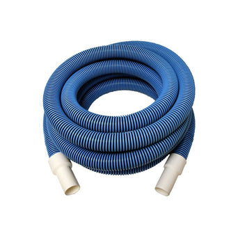 "Blue devil Pool cleaner Pool Store Canada Blue Devil Pool Vacuum Hose 1.5"" x 25' - Pool Store Canada"