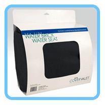 Cover Valet Water Brick Hot Tub and Spa Booster Seat - Pool Store Canada